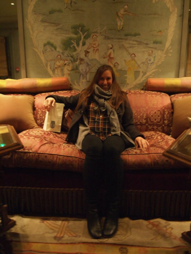 tea hotel daniel 38